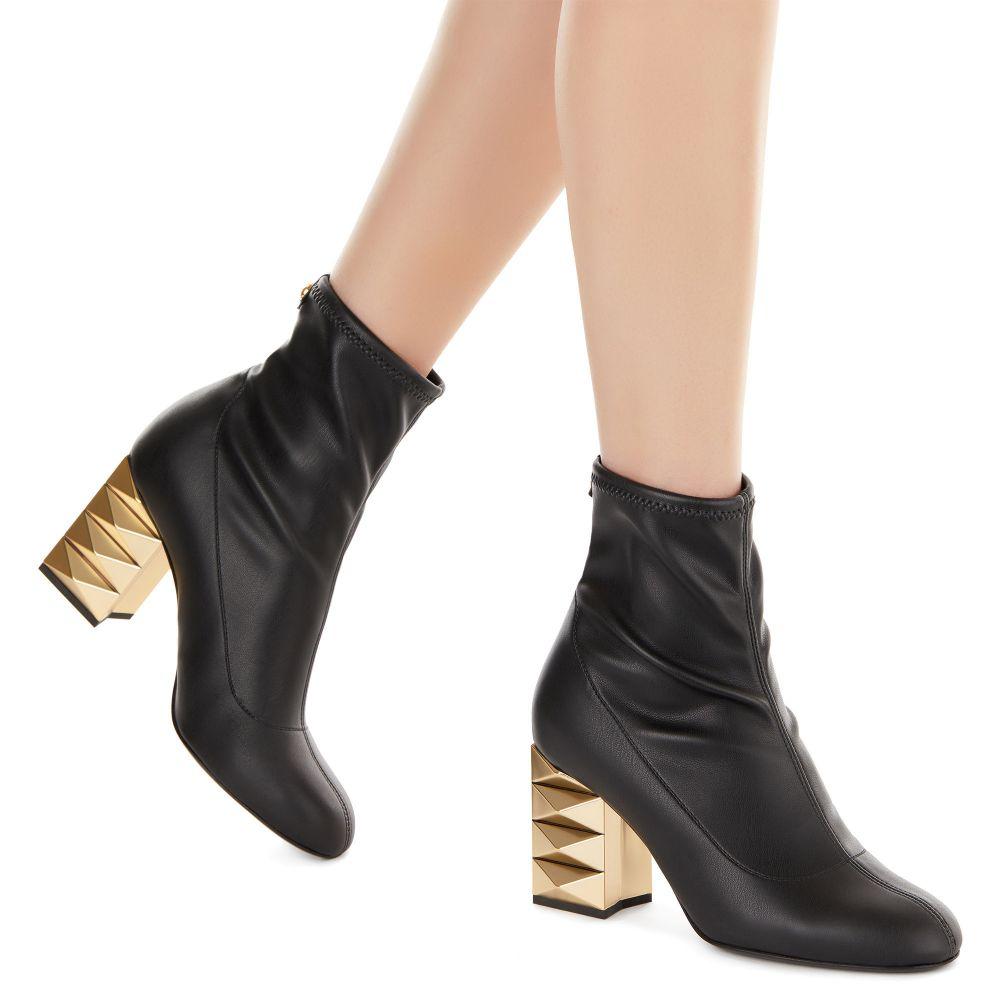 NALA - Boots