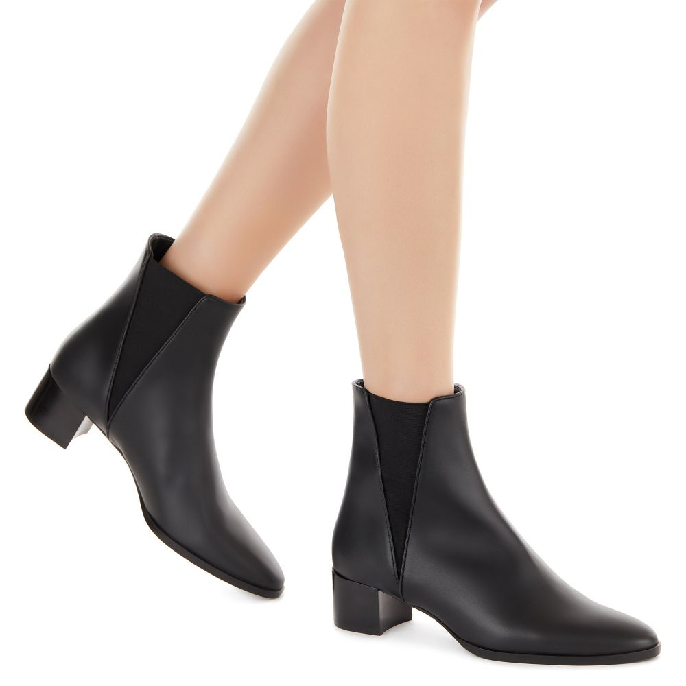 JUDY - Boots