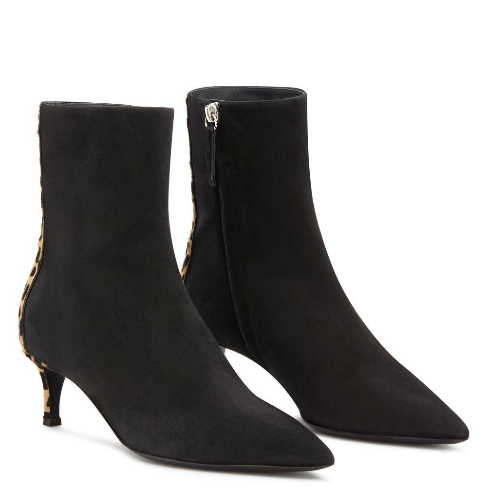 AMAL FELINE 50 - Boots