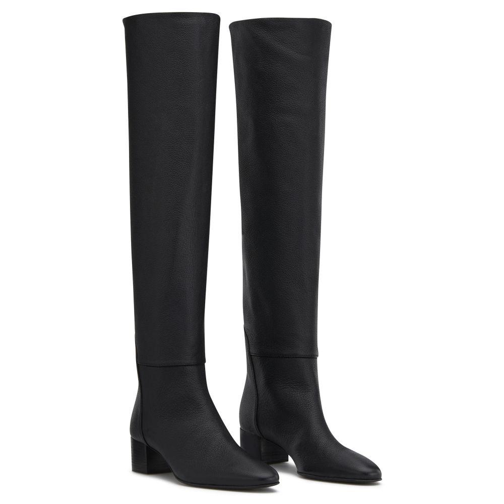 CLELIA - Boots