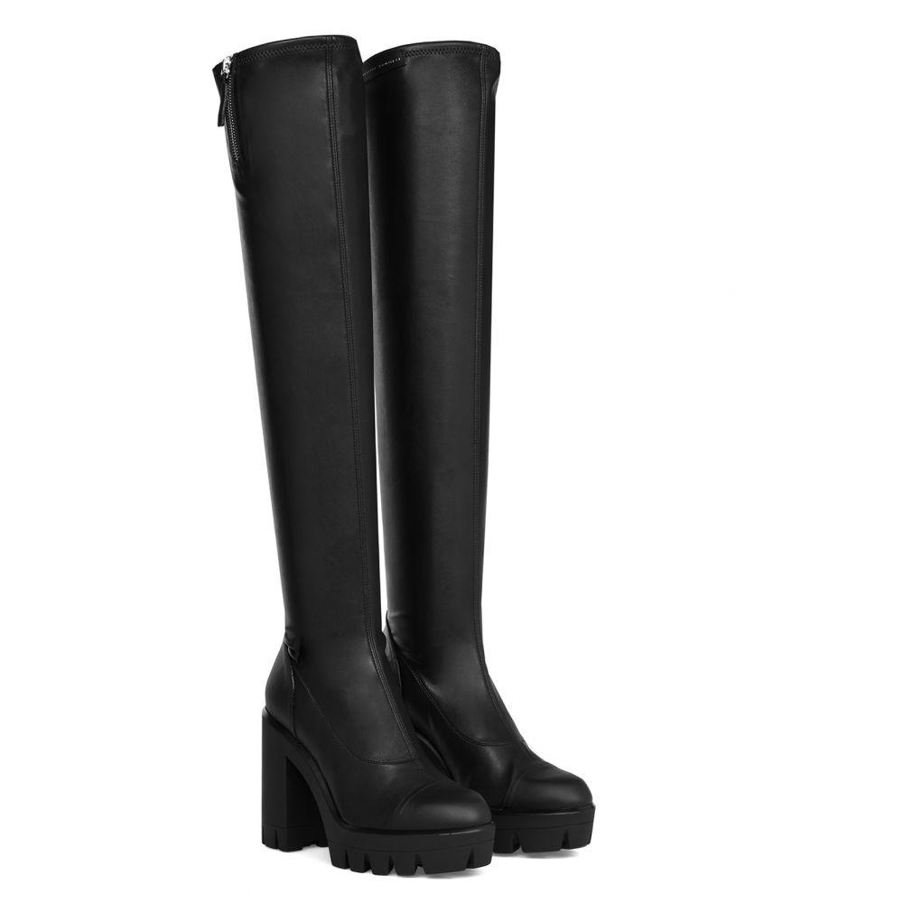 CAITLYN - Boots