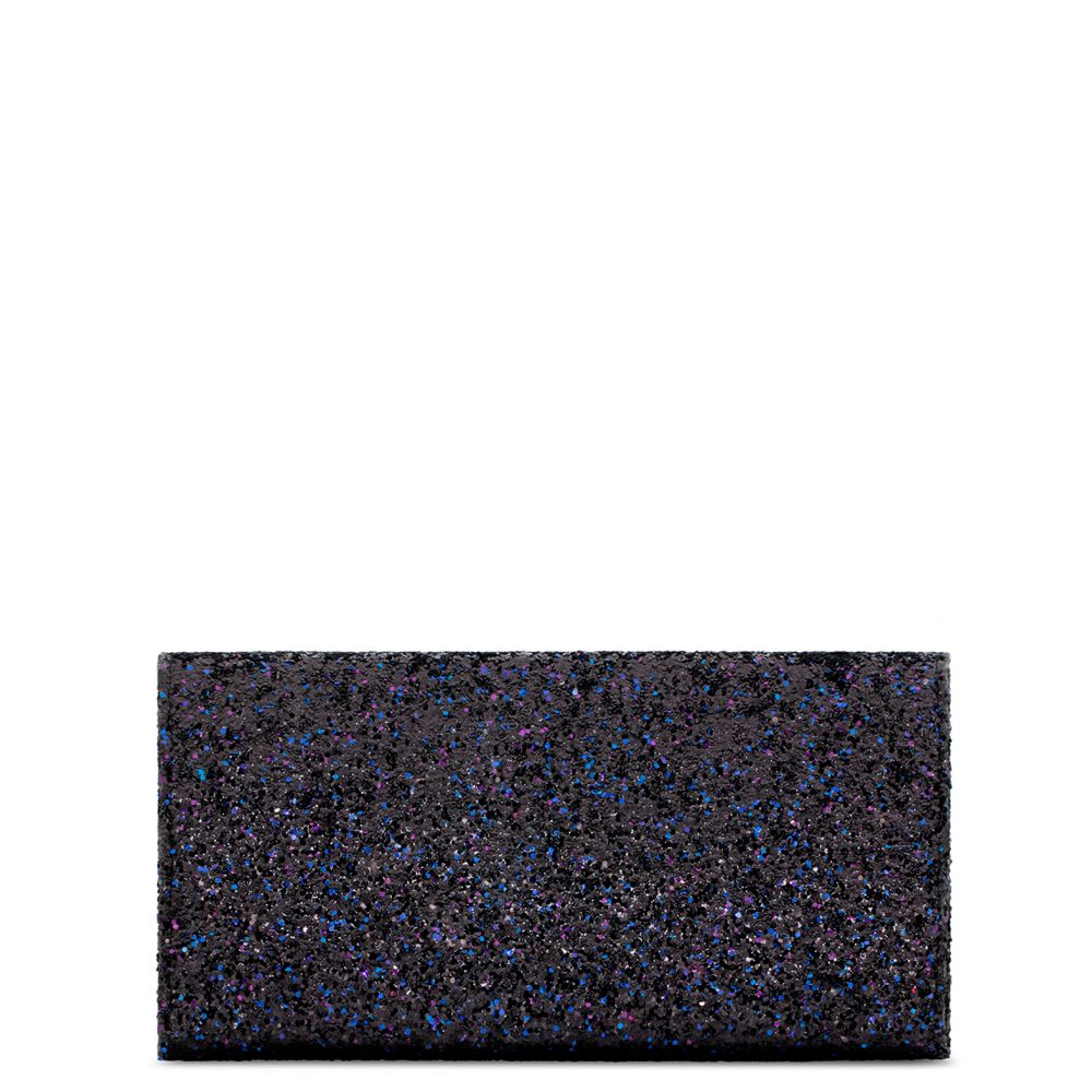 CLEOPATRA SPARKLE - Multicolor - Clutches