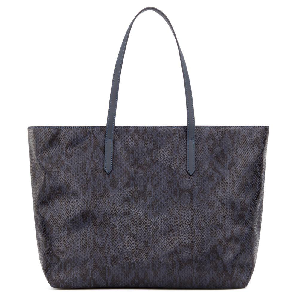 MACIS - Blue - Handbags