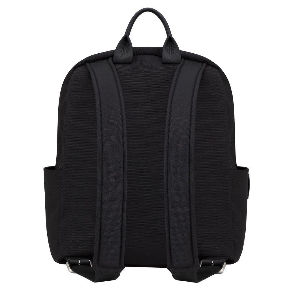 BARON - Black - Backpacks