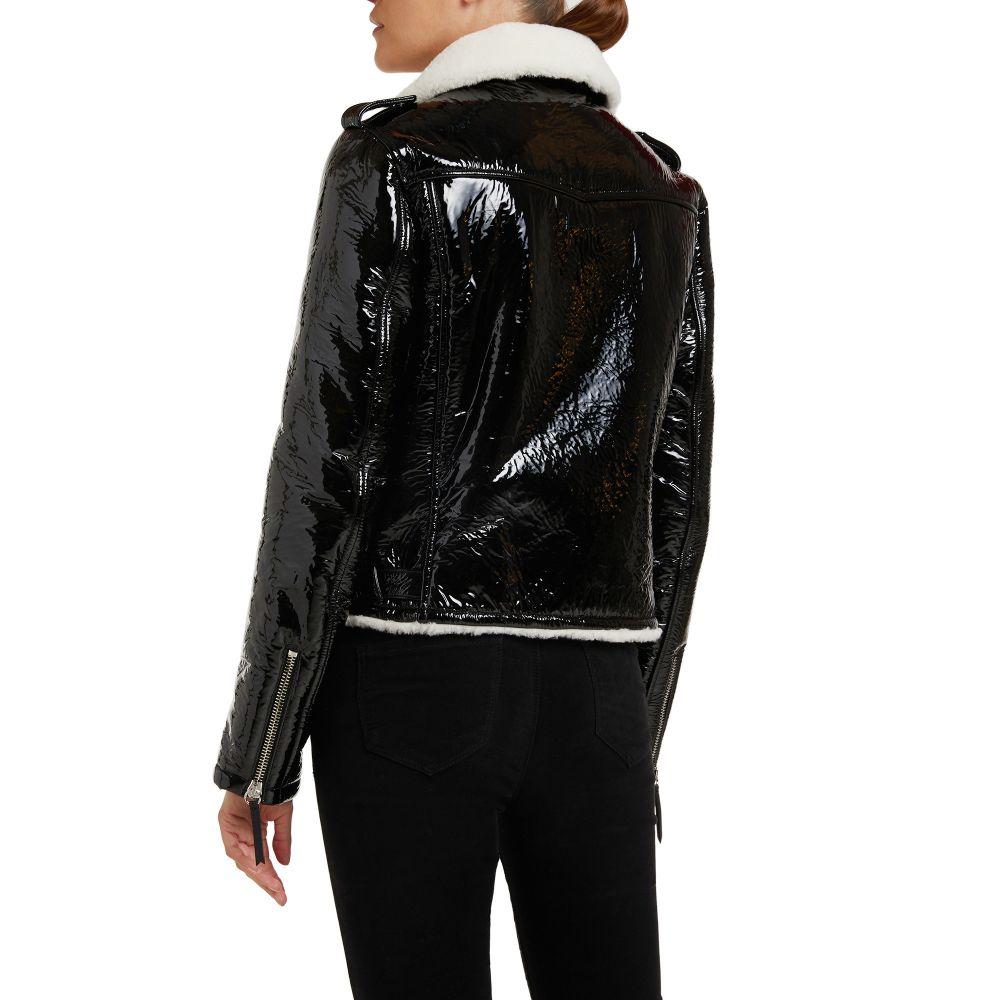 ZIGGY WINTER - Jackets