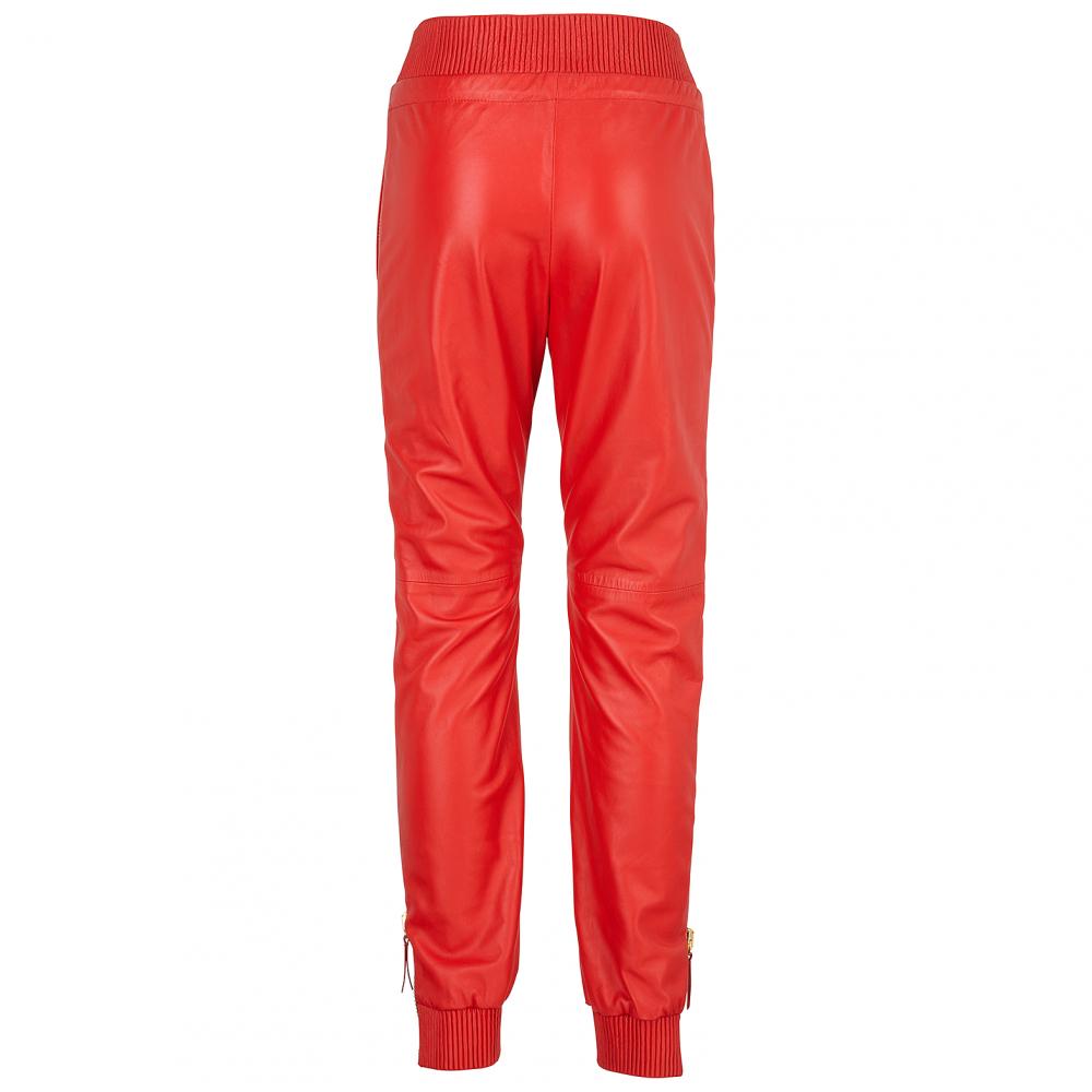 MADISON - Rosso - Pantaloni