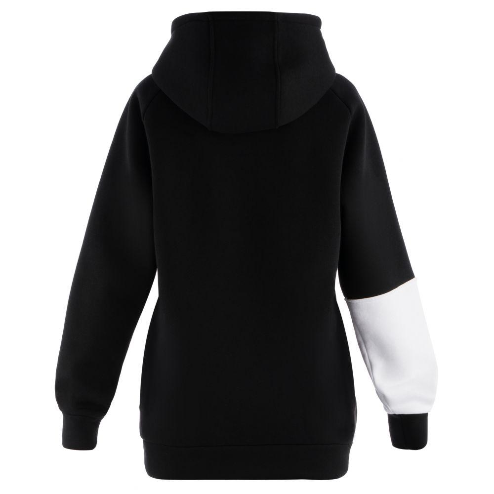 JAYDON - Black - Jackets