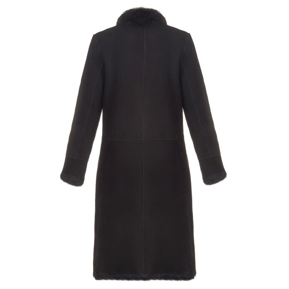 ANNIE - Coats