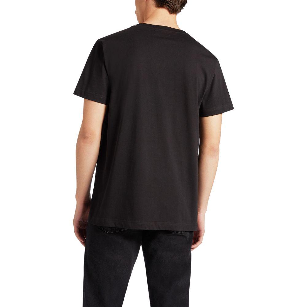 LR-00 - Black - Jackets
