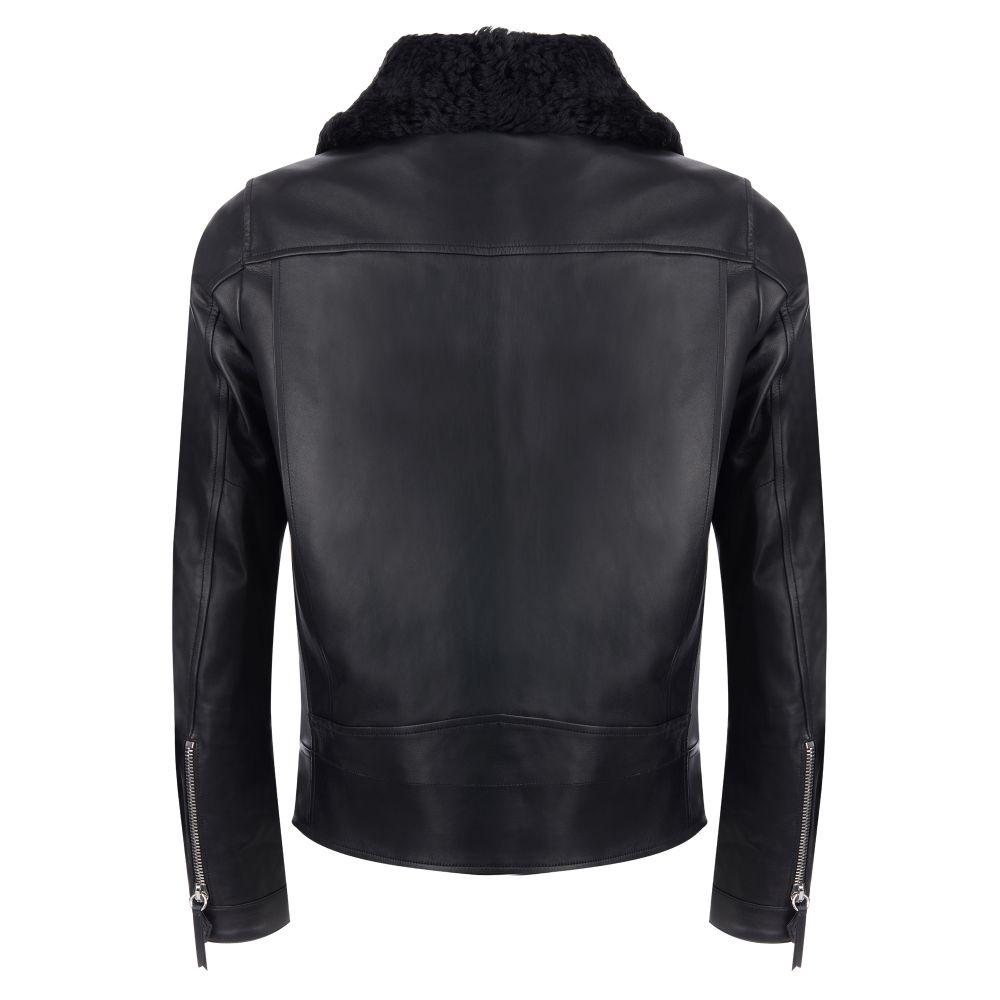 DEVEN - Jackets