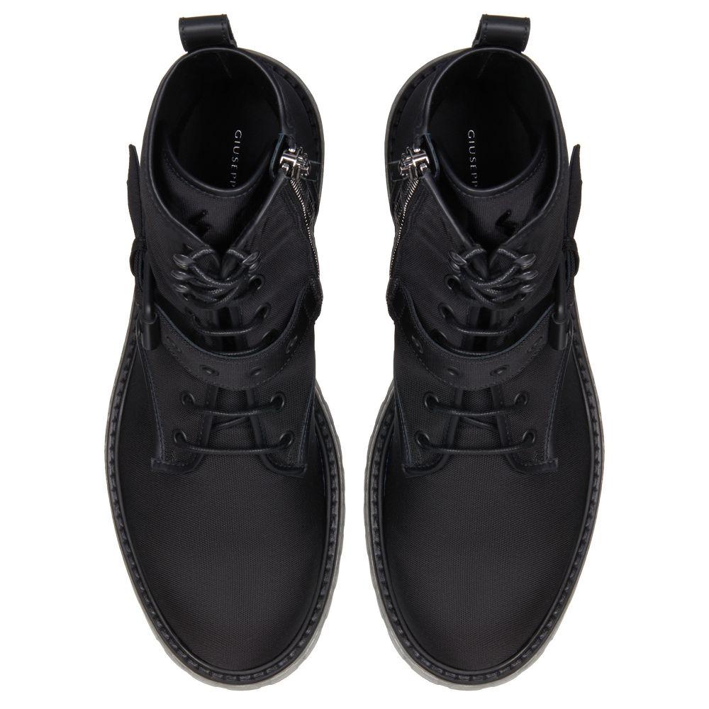 ARGO - Boots