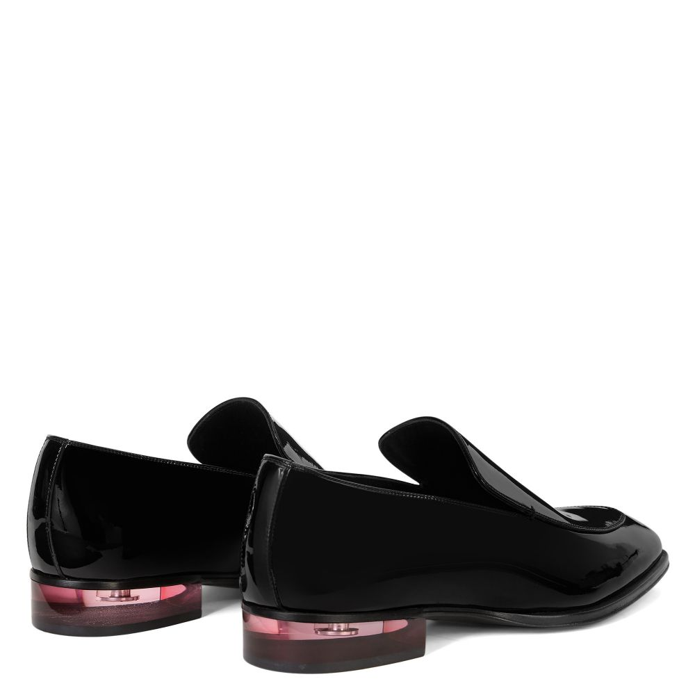 GOULD - Loafers