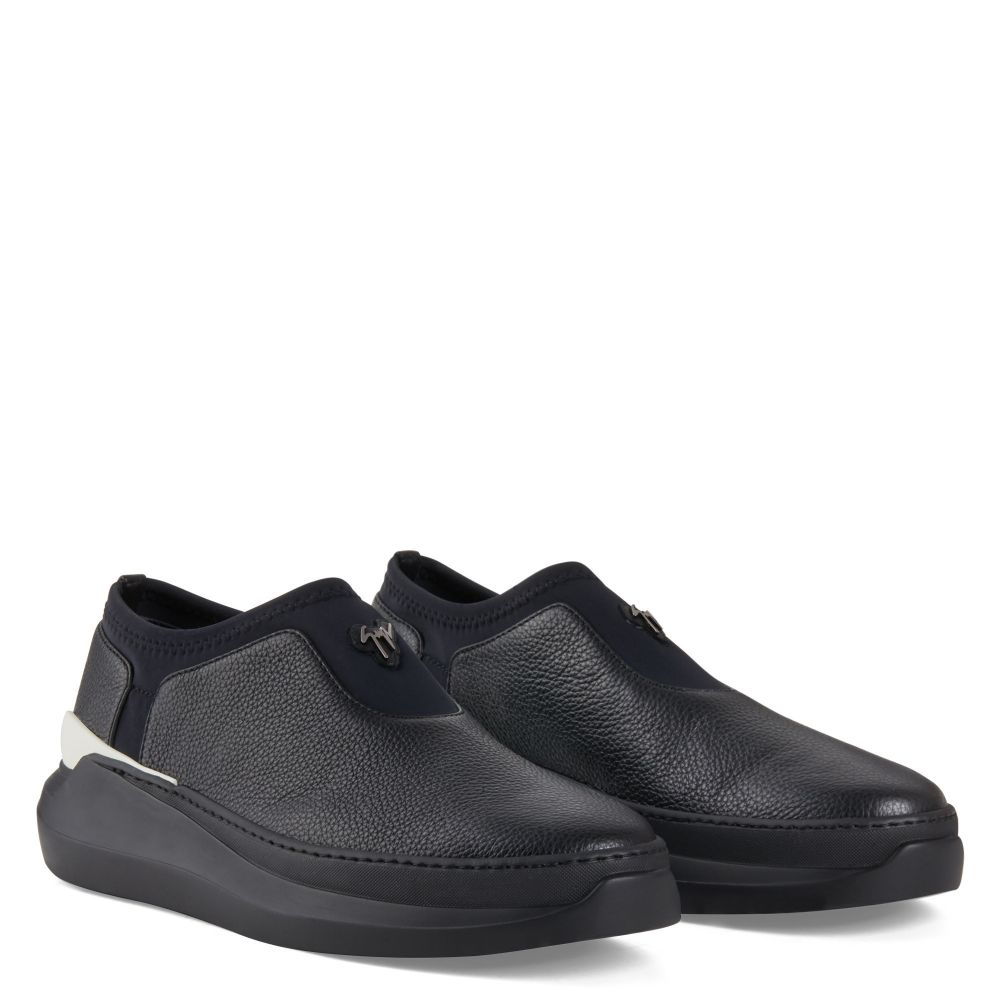 CONLEY STRETCH - Low top sneakers