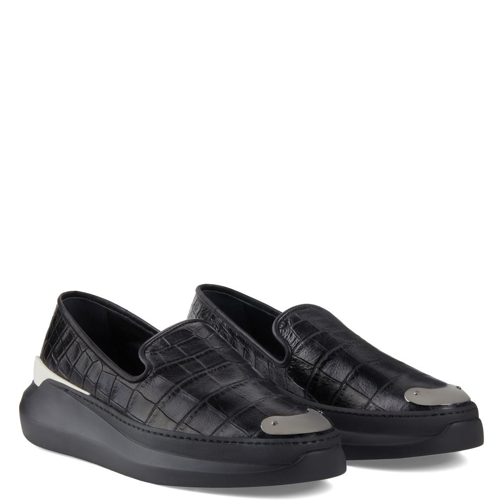 CONLEY - Loafers