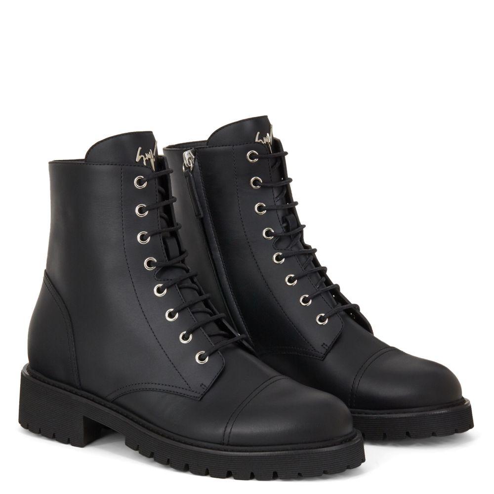 BALDWIN - Boots