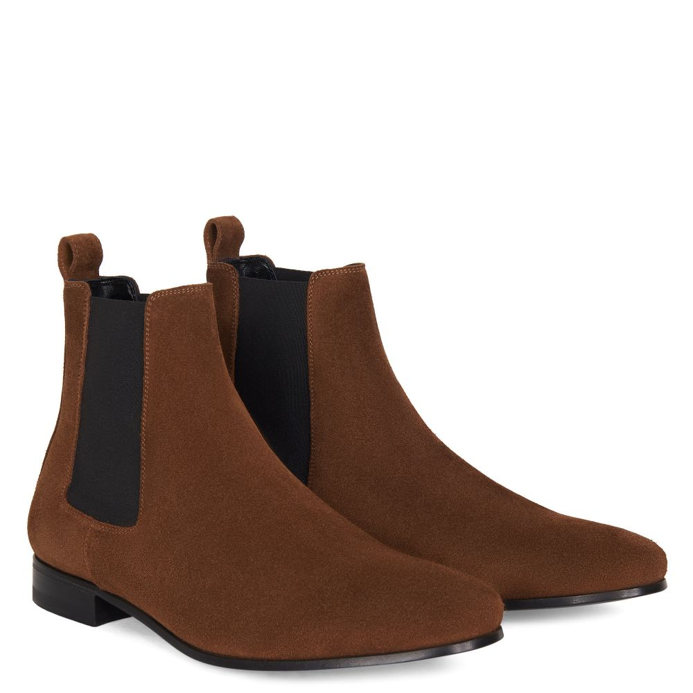 ELIGIO - Boots