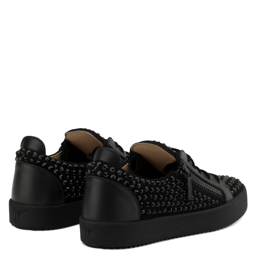 DORIS LOW - Sneaker basse