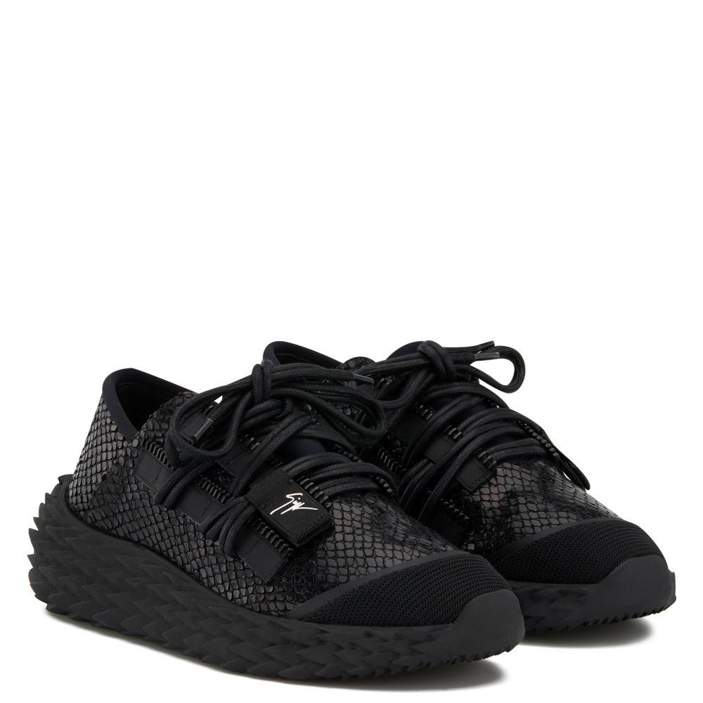 URCHIN - Sneakers basses