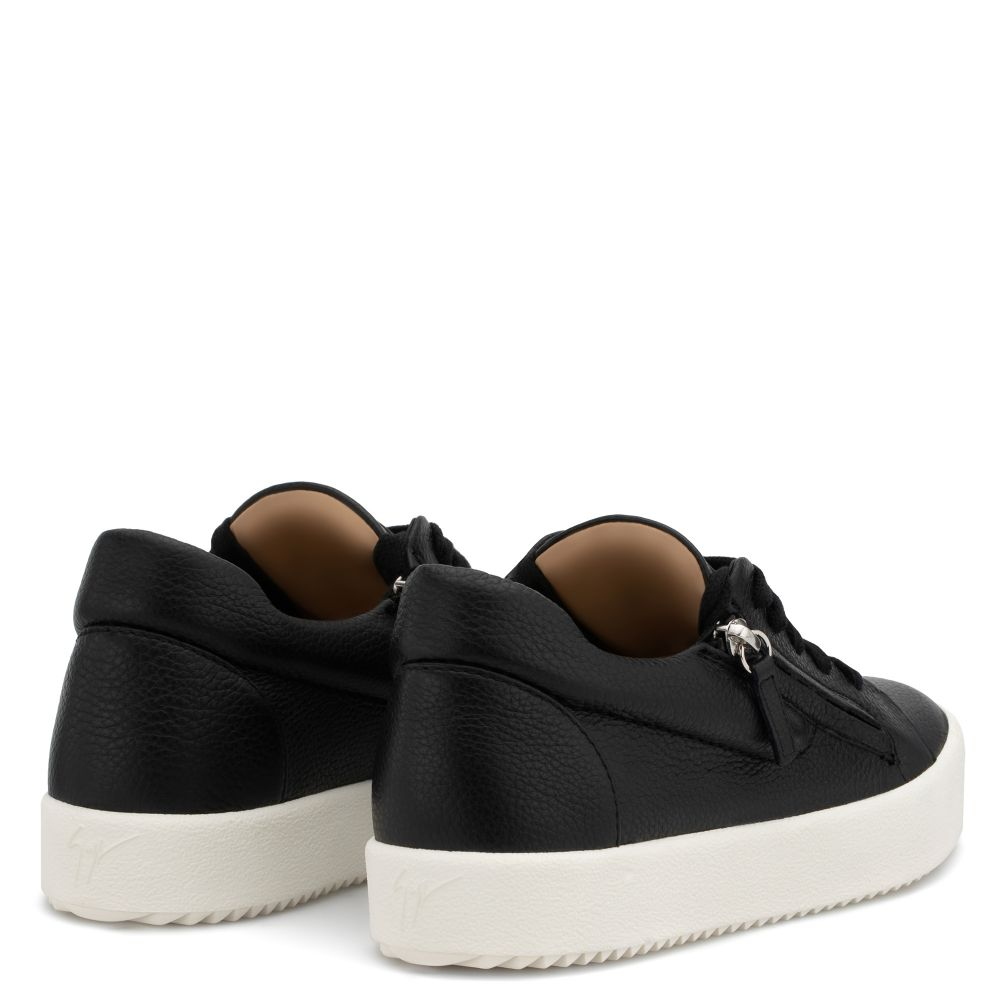 ADDY - Low top sneakers
