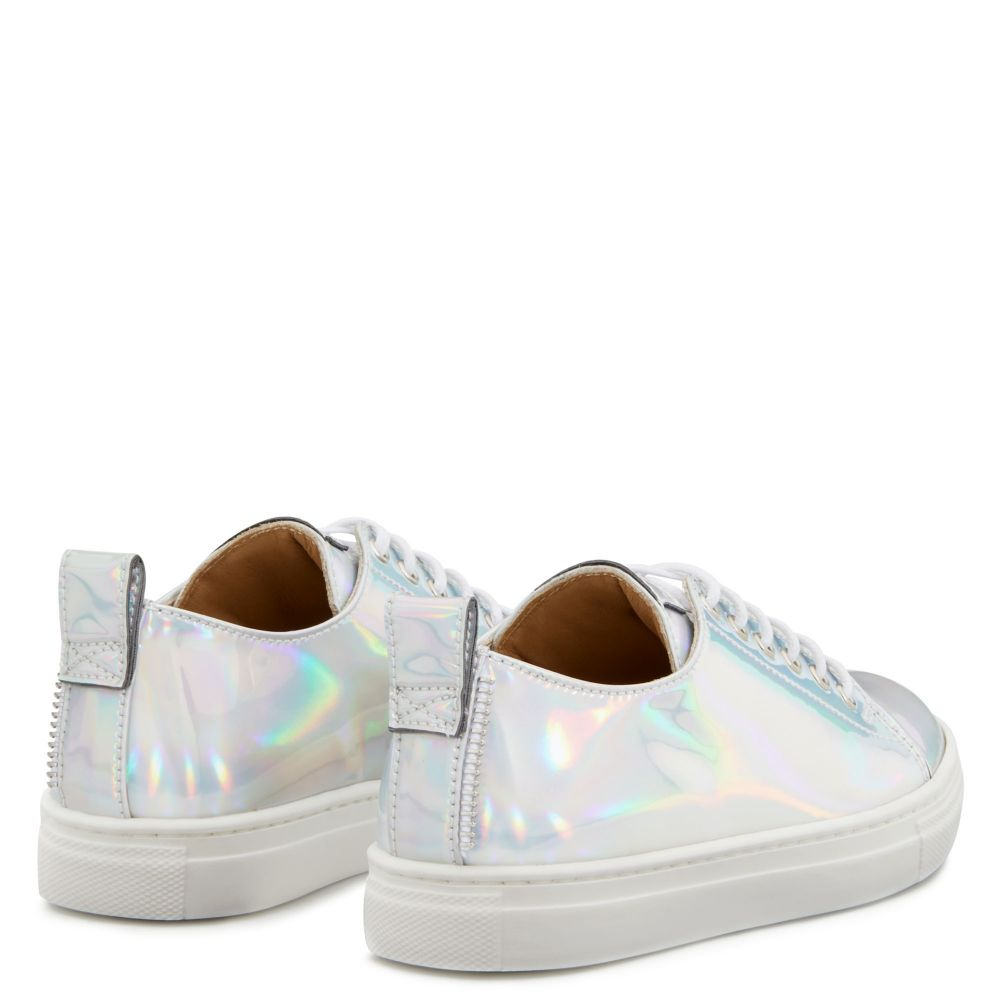 PYIN - Multicolor - Low top sneakers