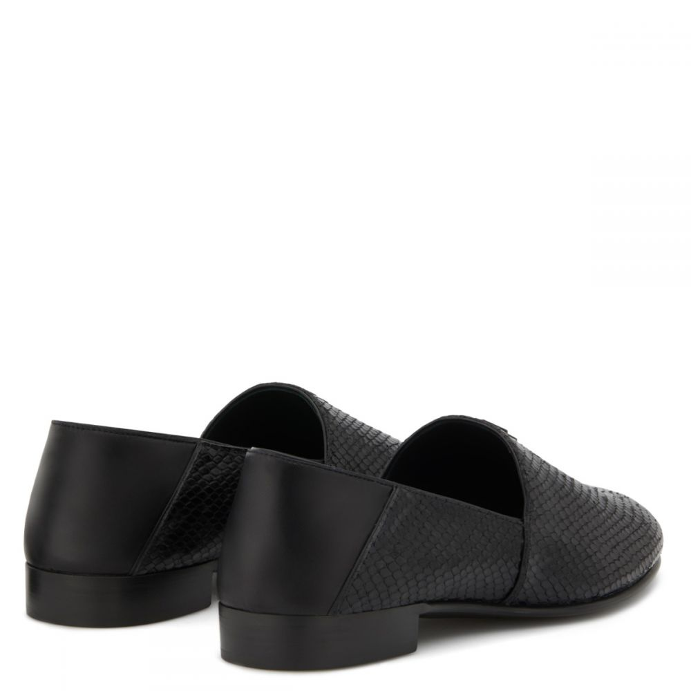 CRISTIAN - Loafers
